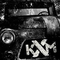 [2014] - KXM