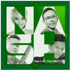 Download Kumpulan Lagu Nash Mp3 Full Album Terbaru (Berkah Ramadhan)