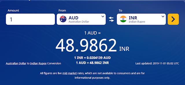 Aud to inr, Aud, To, Inr, Aud to inr today rate,  aud to inr, :aud, Aud to usd, Australian dollar:christos pittis, Australian dollar to inr:australian dollar exchange rate, Aud exchange rate, Australia dollar to inr, 1 aud to inr, 1 australian dollar to indian currency, Australia tourism, Usd to inr currency rate, Gbp to inr currency rate, Euro to inr currency rate, Jpy to inr currency rate, Aud to inr rate, Cad to inr rate, Aed to inr rate, Sek to inr rate, Sar to inr rate:ऑस्ट्रेलिया में भारत के १ रुपए कि वैल्यू क्या है,Migration to australia,Euro rate today in pakistan,Farren cranci rates today,Pound rate in pakistan today,Saudi riyal rates in pakistan,Today currency rate in pakistan,Dollar rate today:banknotes,Aud to usd exchange rate,Aud to eur exchange rate,Aud to inr exchange rate,Aud to gbp exchange rate,Aud to jpy exchange rate