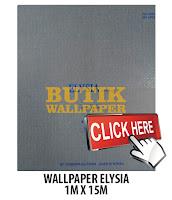 http://www.butikwallpaper.com/2018/05/elysia.html