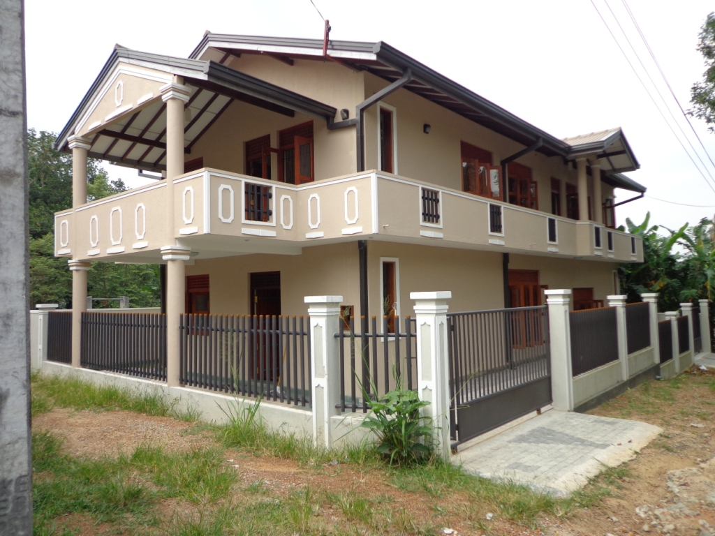 7 Simple Upstairs House Ideas Photo Home Building Plans