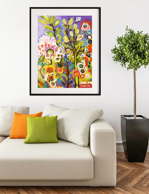 http://fineartamerica.com/featured/hipster-floraly-karen-fields.html