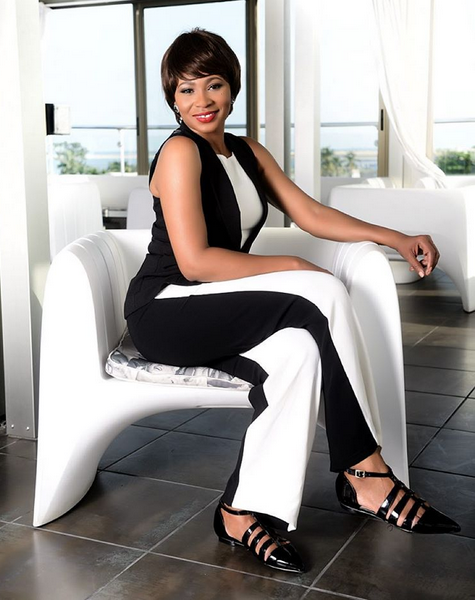 Nse Ikpe-Etim - Life and Personal Life