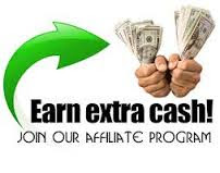 Tax Refund Loan Affiliate Program