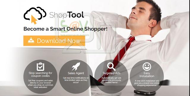 ShopTool