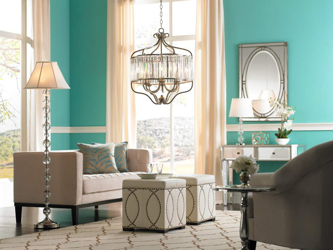 Mirror Decorations For Living Room Home Priority Classy Wall Mirrors For Splendid Living Rooms