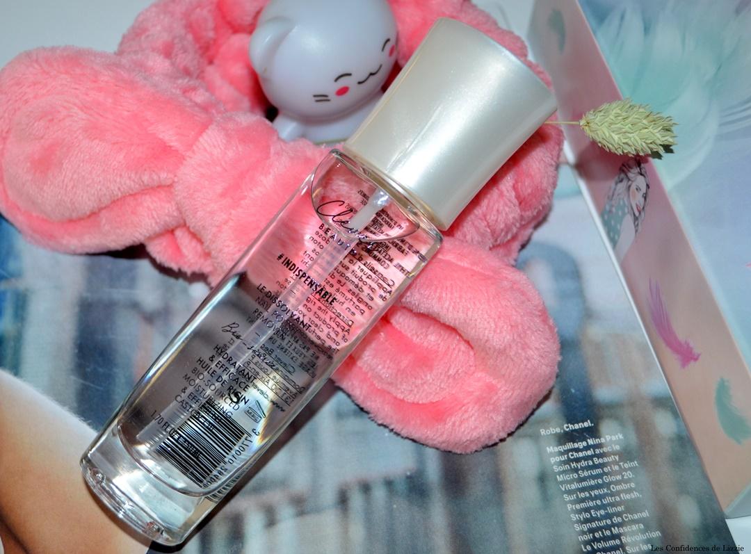 box-beaute-bio-naturel-avis-test-blog-beaute-bien-etre-resolution-froid-hiver-cheveux-ongles-peau
