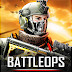 BattleOps Android Game Apk