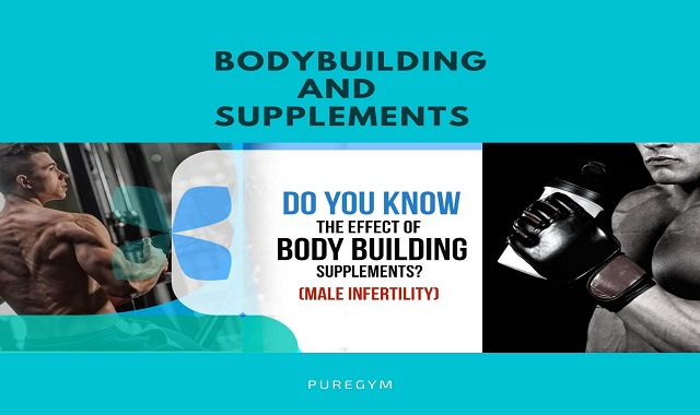"""Bodybuilding-and-Supplements: """"Somebody's-got-to-tell-the-truth"""""""