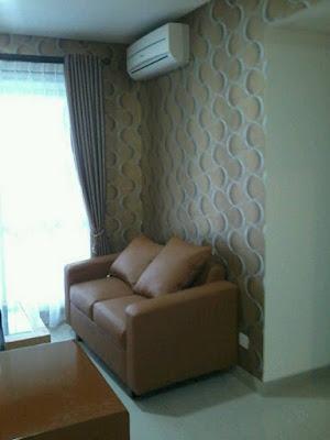 interior-baru-apartemen-callia-pulo-mas
