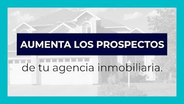 Lead magnet para inmobiliaria [Ideas y ejemplos]
