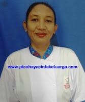 Tlp/Wa: +6281542518883 | penyedia penyalur tenaga kerja zumrotun baby sitter pidie, babysitter nanny perawat pengasuh suster anak bayi balita profesional semarang jakarta yogyakarta jogja ke seluruh indonesia jawa luar jawa