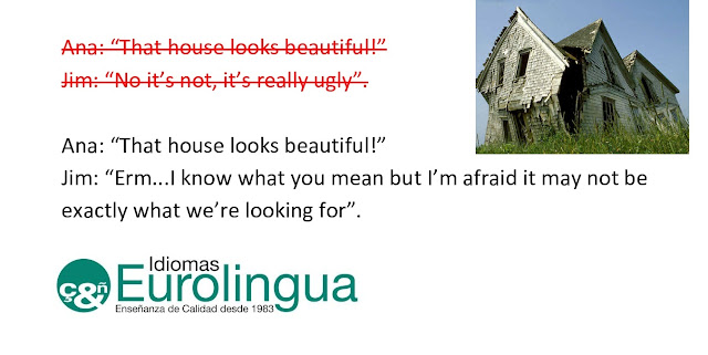 eurolingua córdoba, clases de inglés, academia de idiomas, cursos de inglés, francés, spanish courses in spain