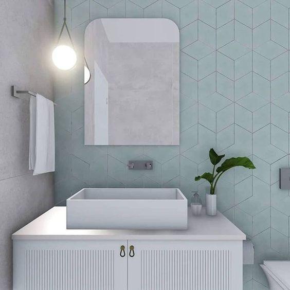 arquitetura-banheiros-atuais