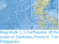 https://sciencythoughts.blogspot.com/2018/06/magnitude-55-earthquake-off-coast-of.html