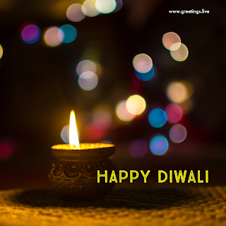 Happy Diwali 2020 wishes free download
