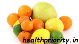 5 Best Immunity Boosting Foods Rich In Citrus And Vitamin C