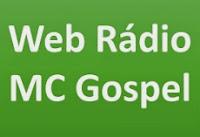 Web Rádio MC Gospel de São Francisco de Assis ao vivo