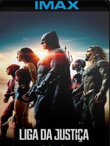 Liga da Justiça 2018 IMAX Torrent Download – WEB-DL 720p e 1080p Dublado / Dual Áudio