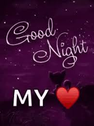 Good Night Love Pictures 2020 Good Night Images 2020 good night love pics 2020