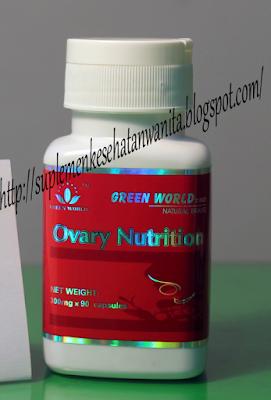 suplemen untuk menjaga kestabilan hormon wanita IMG_96921