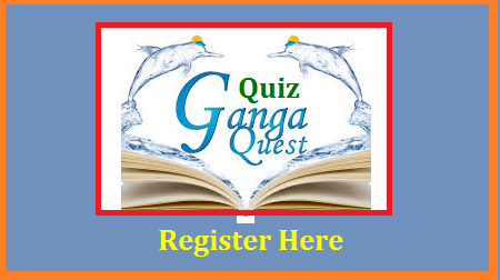 Indian Citizens may Register Online here for Ganga Quest Quiz Competition at various categories is being conducted by National Mission for Clean Ganga NMCG which is an awareness initiative and scientific baseline determination exercise to assess the knowledge gaps and attitude orientation about Ganga and Rivers. Interested citizens of India complete the Registration process as an individual or Mass as School at Ganga Quest Official web portal www.gangaquest.com. Know here how to Register Online for Ganga Quest Quiz through out The India