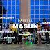 Music: Daewell - Masun