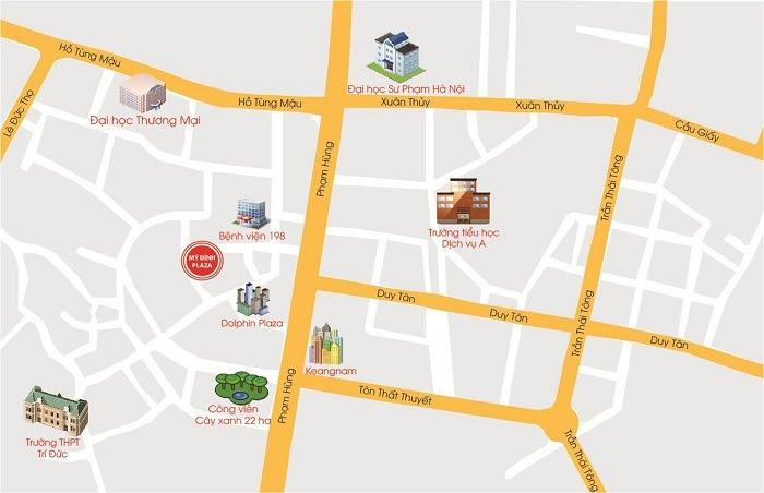 vi-tri-thue-chung-cu-my-dinh-plaza