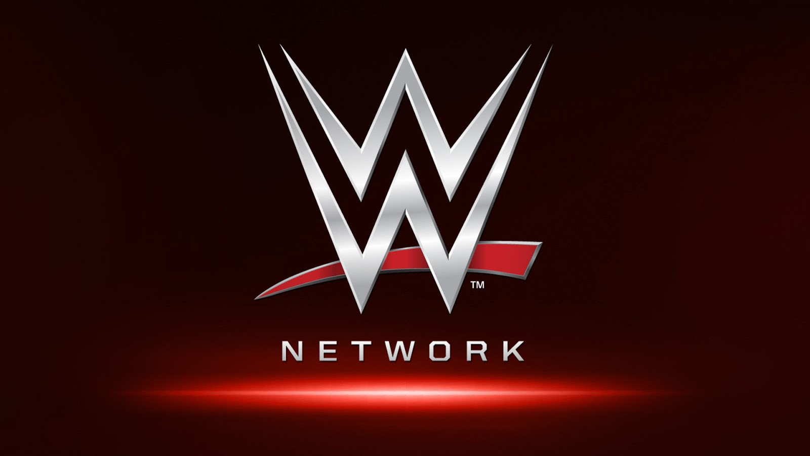 How to Watch YouTube & WWE Network on TiVo?
