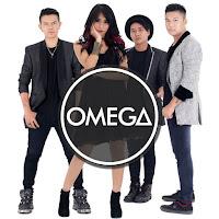 Lirik Lagu Omega Cinta Pertama
