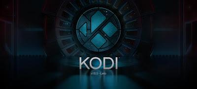 """Install KODI 18.5 """"Leia"""" On Ubuntu 18.04 / 16.04 LTS / LinuxMint"""