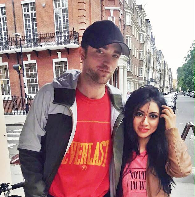 18 Junio . Nuevas Fotos Fan de Rob en Londres, subidas a Instagram!!! (16 Junio 2016) Robenlondres-4