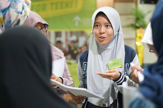 Strategi Pembelajaran Berbasis Kearifan Lokal untuk Membentuk Generasi yang Unggul dan Mandiri