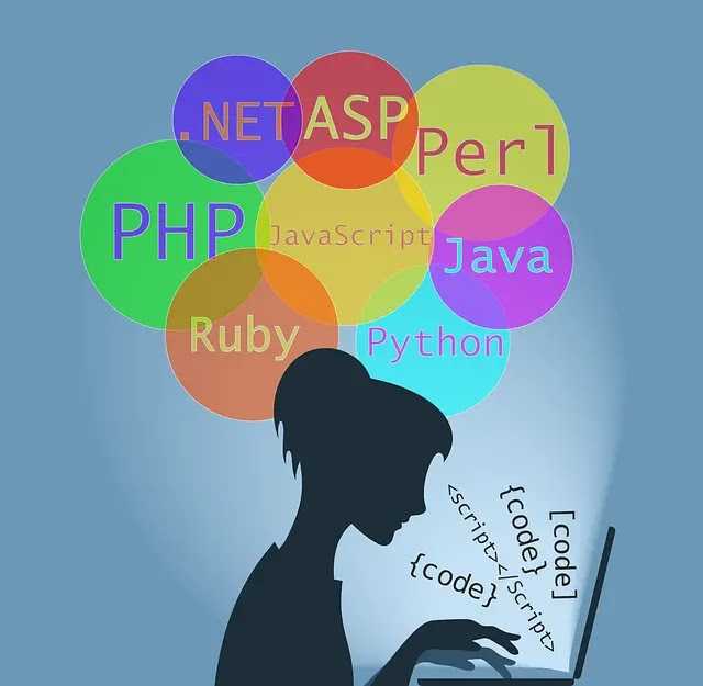 ¿Por qué la externalización del desarrollo de PHP a la India puede ser beneficiosa? 2