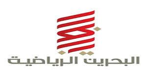 bahrain-sport-tv-online