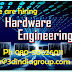 "Sr. Hardware Engineer 4-6Yrs, 16-22LPA, B.E. / B.Tech / M.E. / M. Tech in ""Electronics"" 6-Days Working, Pune Job Code: 3UWORLD/ECHE46Y1622LP/81252"