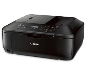 Download e Instalação do Canon PIXMA MX530 Driver