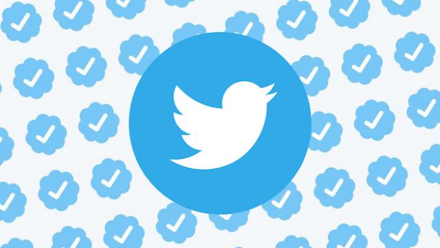 Twitter dio a conocer planes sobre nuevas políticas de verificación de cuentas