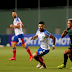 Bahia sofre derrota para o América-MG após pane defensiva