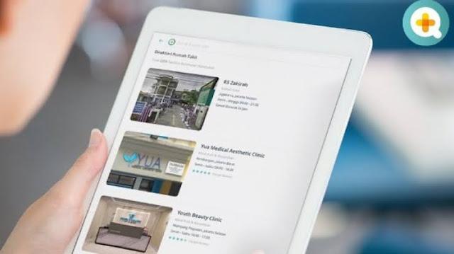 Aplikasi-SehatQ.com-Layanan-Kesehatan-Online-Lengkap-dan-Terpercaya