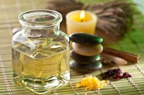 Medicinas Naturales Avanzadas: ¿QUIERES MEJORAR EL SISTEMA ...