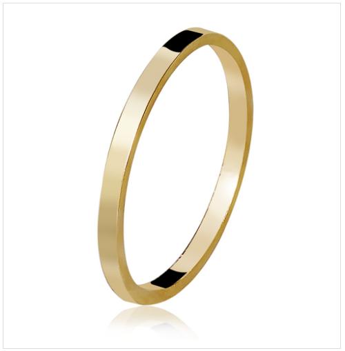 alianças casamento, casamento, alianças, noivado, lojas online