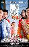 Sinopsis Film UANG PANAI (2016)