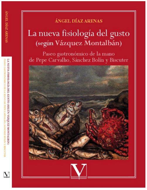 http://www.fuerteventuradigital.net/2017/12/libro-la-nueva-fisiologia-del-gusto.html