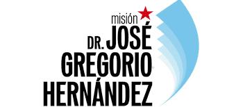 Nuevo carnet de la Misión José Gregorio Hernández para certificación de personas con discapacidad (ACTUALIZADO)
