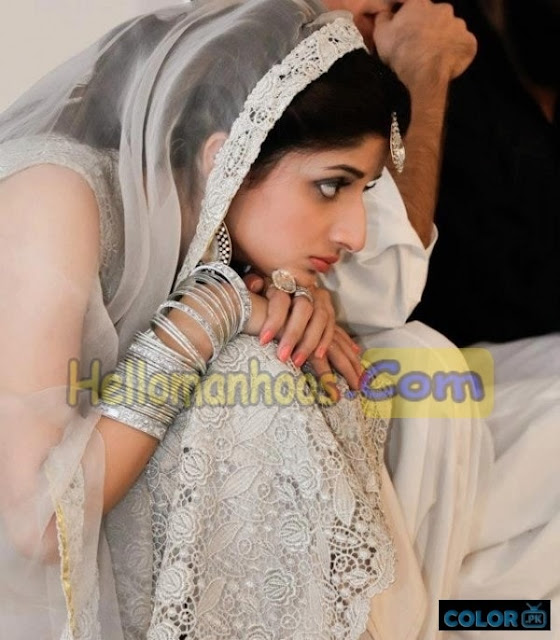 Mawra Hocane Wiki, Age, Family, Husband, Boyfriend, Wedding, Biography