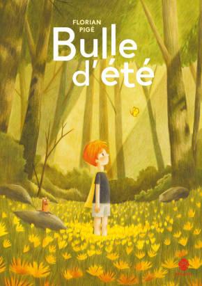 https://www.librairies-sorcieres.fr/livre/15583796-bulle-d-ete-pige-florian-hongfei-cultures