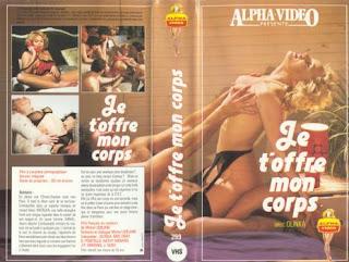 Je t'offre mon corps (1984)