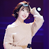 IU to make a comeback in the second half of 2018