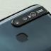 5 Ponsel dengan Kamera 48 MP di 2019